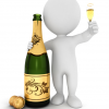 How Can Putting Your Logo On A Wine Bottle Save You Tax Dollars This Year?